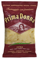 Prima Donna cheese flakes